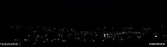 lohr-webcam-30-06-2018-00:00