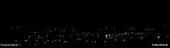 lohr-webcam-30-06-2018-00:20