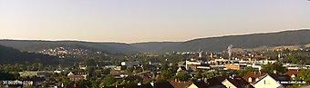 lohr-webcam-30-06-2018-07:00