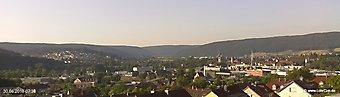 lohr-webcam-30-06-2018-07:30