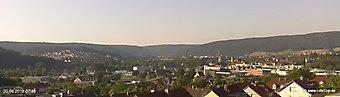 lohr-webcam-30-06-2018-07:40