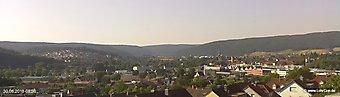 lohr-webcam-30-06-2018-08:30