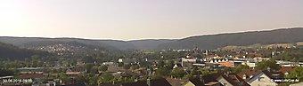 lohr-webcam-30-06-2018-09:00