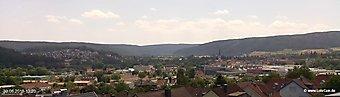 lohr-webcam-30-06-2018-13:20