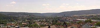 lohr-webcam-30-06-2018-13:50