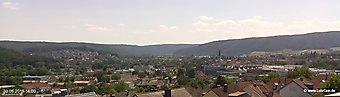 lohr-webcam-30-06-2018-14:00