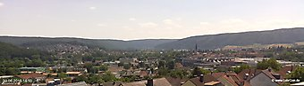 lohr-webcam-30-06-2018-14:10