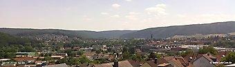 lohr-webcam-30-06-2018-14:30