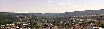 lohr-webcam-30-06-2018-14:40