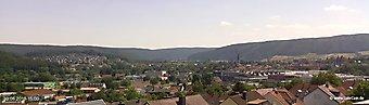 lohr-webcam-30-06-2018-15:00