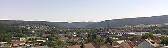 lohr-webcam-30-06-2018-15:30