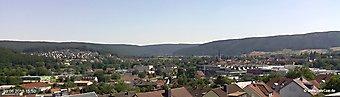 lohr-webcam-30-06-2018-15:50