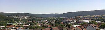 lohr-webcam-30-06-2018-16:10
