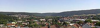 lohr-webcam-30-06-2018-16:50