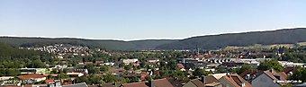 lohr-webcam-30-06-2018-17:00