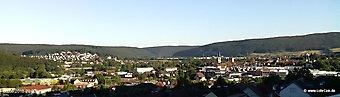 lohr-webcam-30-06-2018-20:00