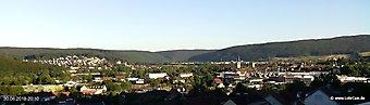 lohr-webcam-30-06-2018-20:10