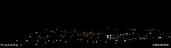 lohr-webcam-01-03-2018-01:40