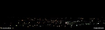 lohr-webcam-01-03-2018-03:30