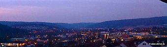 lohr-webcam-01-03-2018-06:50