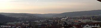 lohr-webcam-01-03-2018-07:50