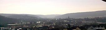lohr-webcam-01-03-2018-11:10