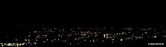 lohr-webcam-01-03-2018-20:10
