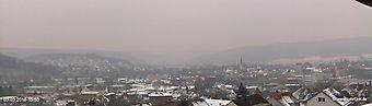 lohr-webcam-03-03-2018-15:50