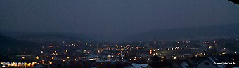 lohr-webcam-03-03-2018-18:30