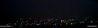 lohr-webcam-04-03-2018-06:30