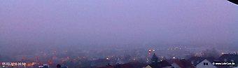 lohr-webcam-05-03-2018-06:50