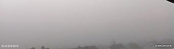 lohr-webcam-05-03-2018-09:10