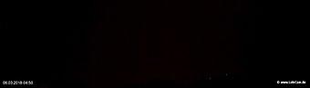 lohr-webcam-06-03-2018-04:50
