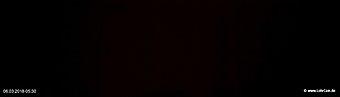 lohr-webcam-06-03-2018-05:30