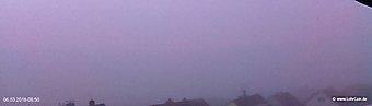 lohr-webcam-06-03-2018-06:50