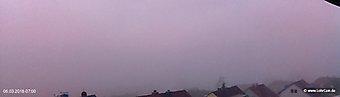 lohr-webcam-06-03-2018-07:00