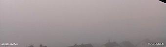 lohr-webcam-06-03-2018-07:40