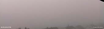 lohr-webcam-06-03-2018-07:50