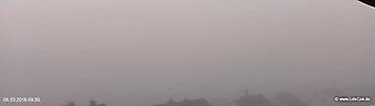 lohr-webcam-06-03-2018-08:30