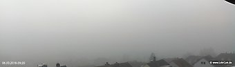 lohr-webcam-06-03-2018-09:20