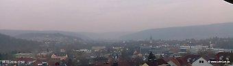 lohr-webcam-06-03-2018-17:50