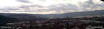lohr-webcam-07-03-2018-10:50