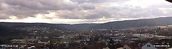 lohr-webcam-07-03-2018-11:40