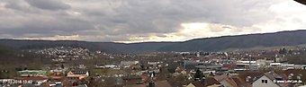 lohr-webcam-07-03-2018-13:40