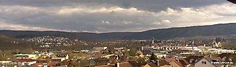 lohr-webcam-07-03-2018-16:10