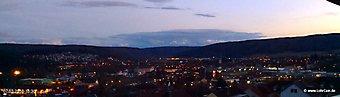lohr-webcam-07-03-2018-18:30