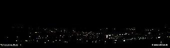 lohr-webcam-07-03-2018-23:20