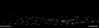 lohr-webcam-08-03-2018-00:10