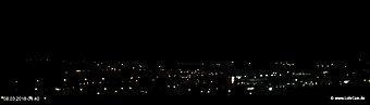 lohr-webcam-08-03-2018-04:40