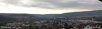 lohr-webcam-08-03-2018-09:50